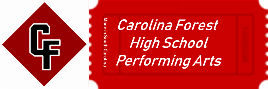 Carolina Forest High School Performing Arts